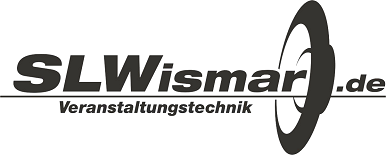 SLW - Sound & Light Wismar
