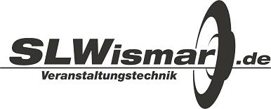 SLW - Sound & Light Wismar